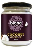 biona_raw_virgin_coconut_oil_400g_12