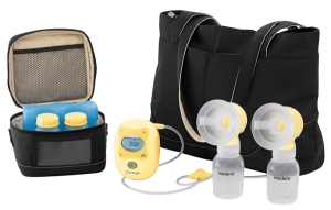 Medela___Freestyle_Breast_Pump_108